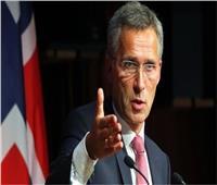 """""""الناتو"""": إيران تزعزع استقرار المنطقة بأسرها وتدعم الجماعات الإرهابية"""