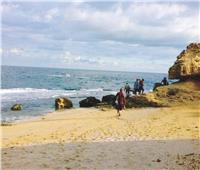 حكايات| جزيرة مصرية عليها بقايا أسطول «نابليون».. ومستوطنة الإغريق