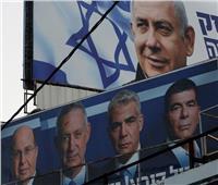 انتخابات إسرائيل| «نتنياهو» و«بيني جايتس» صراع يتجدد بصناديق الاقتراع