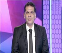 جمال الغندور: نواجه صعوبة في استقدام حكم أجنبي للسوبر المصري