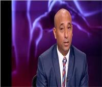 ياسر ريان : حسام حسن أفضل من إيهاب جلال للمنتخب