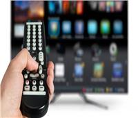 شركة OnePlus تزيح النقاب عن أول أجهزة تليفزيون ذكية