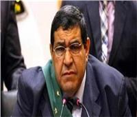 الجنايات تستكمل سماع المرافعات وطلبات الدفاع في محاكمة «تنظيم كتائب حلوان»