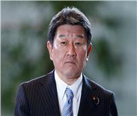 اليابان: قلقون من تأثير هجمات «أرامكو» على الاقتصاد العالمي