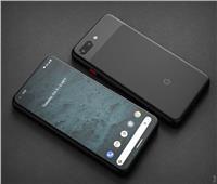 إعلان موعد إصدار هاتفي Pixel 4 وPixel 4 XL