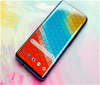موعد الإعلان عن هاتف OnePlus 7T الجديد من ون بلس