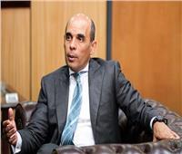 خاص  بنك القاهرة: معظم قيم شهادات قناة السويس تم إعادة استثمارها