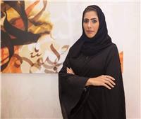 «عربية السيدات 2020» تعتمد لائحتها الأساسية وتنطلق 2 فبراير