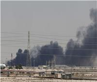 صندوق الاستثمارات الروسي: هجوم السعودية أثر سلبيا على أسواق الطاقة