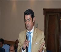 «البرلمان الأفريقي» يدرس توصيات مؤتمر المجلس الأعلى للشئون الإسلامية