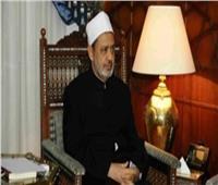 وزير الأوقاف: تمنياتي بتمام الشفاء العاجل للإمام الأكبر