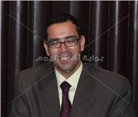 أحمد عجيبة مشرفًا عاما على الأعمال واللجان العلمية بـ«الأعلى للشئون الإسلامية»