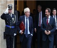 رئيس وزراء بريطانيا أمام القضاء.. خطة جونسون للبريكست تنقلب ضده
