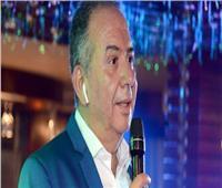 إيهاب عبد العال: انخفاض رسوم رسو المراكب السياحية في النيل  إلى 800 جنيه