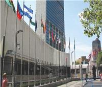 الأمم المتحدة: منظمات الإغاثة في أوكرانيا بحاجة لتمويل 52 مليون دولار