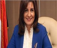 «مصر تستطيع»| إنجازات لـ«المرأة والعلماء والتعليم» في 3 سنوات