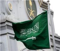 السعودية تدعو إلى السماح غير المشروط لوصول المساعدات الإنسانية للمتضررين بسوريا