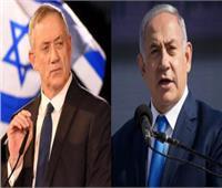 انتخابات إسرائيل| استطلاعات للرأي تظهر تقاربًا شديدًا في النتائج