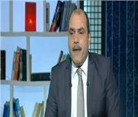 الباز: الإصلاح الاقتصادي يستهدف تطوير الخدمات المقدمة للمواطنين