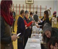 سانتشيث: إعادة الانتخابات بإسبانيا في 10 نوفمبر