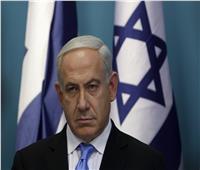 انتخابات إسرائيل| زعيم القائمة العربية وعضو «أزرق أبيض»: انتهى عصر نتنياهو