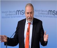 انتخابات إسرائيل| ليبرمان يدعو لحكومة «وحدة»