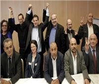انتخابات إسرائيل| ما هي القائمة العربية الموحدة؟