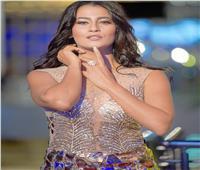 يسرا المسعودي: السينما المصرية «نمبر وان»