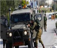 استشهاد سيدة فلسطينية برصاص الاحتلال قرب حاجز قلنديا شمال القدس
