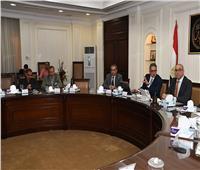 وزيرا الإسكان والآثار يعرضان الفرص الاستثمارية بالقاهرة التاريخية على المستثمرين