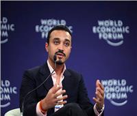 سفير سعودي: من شبه المؤكد أن إيران تقف وراء الهجوم على منشأتي النفط