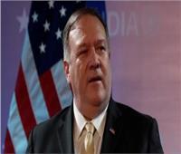 وزير الخارجية الأمريكي يزور السعودية والإمارات