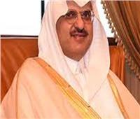 السفير السعودي بالكويت: قادرون على حماية أراضينا والدفاع عن الأمة الاسلامية