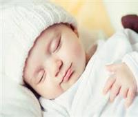 مصطفي زايد يوضح أحلام الأطفال في المنام
