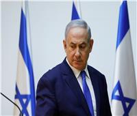 انتخابات إسرائيل| شعبية «نتنياهو» في تراجعٍ مطردٍ خلال السنوات الأخيرة