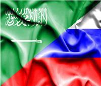 روسيا تشيد بصمود أرامكو.. وتعرض المساعدة في إصلاح الأضرار