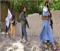 حركة طالبان تخير المعلمين والطلاب بين مقاطعة انتخابات الرئاسة أو الموت