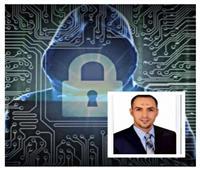 حوار| ما هو الأمن السيبراني.. خبير أمن معلومات يجيب؟