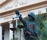 25 سبتمبر.. استكمال محاكمة 271 متهما في «قضية حسم 2 ولواء الثورة»