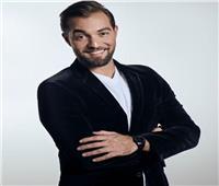 باسل الزارو يقدم افتتاح وختام مهرجان «الجونة السينمائي»