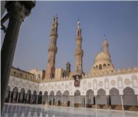 المؤسسات الدينية تعلن حالة الحرب على أعداء الوطن.. قادمون على «السوشيال ميديا»