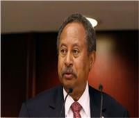 السودان: آفاق تعاون كبيرة مع مصر