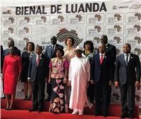 مصر تشارك في افتتاح منتدى أفريقيا لثقافة السلام