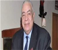 انطلاق تجارب اختيار منتخب مصر لكمال الأجسام المشارك ببطولة العالم