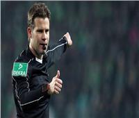 فيديو| ذكرى سيئة للألماني «بريش» مع جماهير النادي الأهلي
