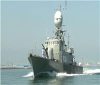 إيران تستعد لتنظيم عرض عسكري بمشاركة 200 فرقاطة