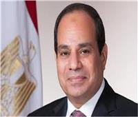 الجالية المصرية بأوكرانيا تعلن تأييدها للرئيس السيسي
