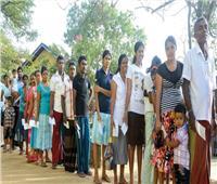 سريلانكا تجري انتخابات رئاسية في 16 نوفمبر