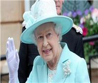 ملكة بريطانيا تبحث عن «لعبة» مفقودة لطفلة أسترالية