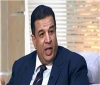 عبد الرازق توفيق يكتب: «أسرار تجنيد العميل محمد على»